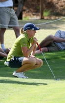 0273a stacy lewis