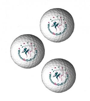 Women-In-Golf-3-Logo-balls
